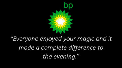 BP-Corporate-Magician-Testimonial
