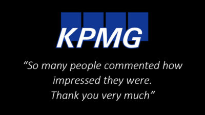 KPMG-Corporate-Magician-Testimonial